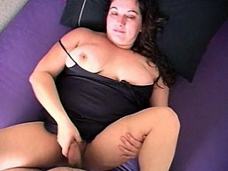Hardcore Fatties bbw girls video